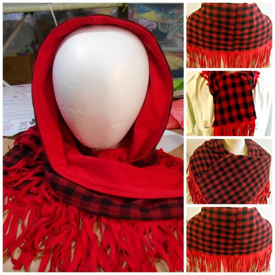 pj-shawl-collage