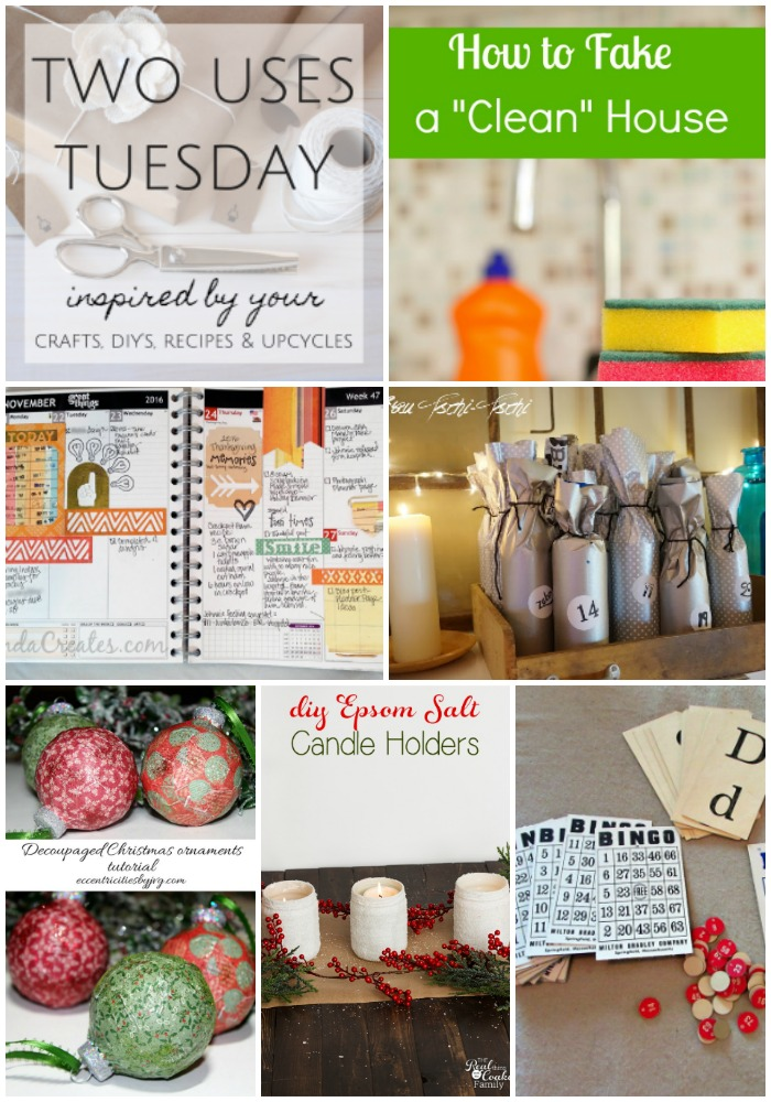 two-uses-tuesday-features-107